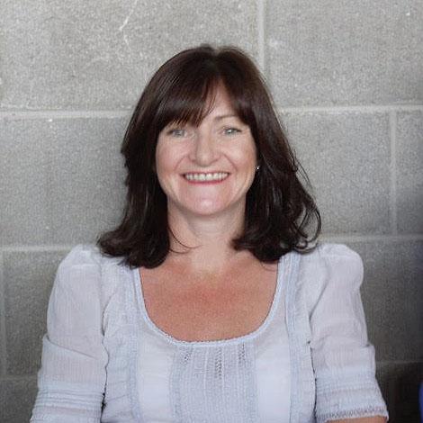 Leanne Kennedy - Balanced Nutrition